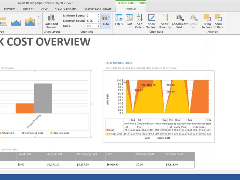 ms project viewer Project reader is a viewer for microsoft project project reader is a desktop application that lets you open, print and export microsoft project mpp/mpt files , microsoft project xml files or.