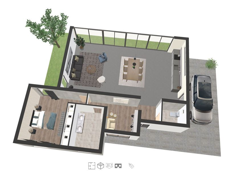 Space Designer 3D space designer 3d reviews | latest customer reviews and ratings