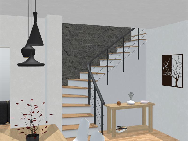 Space Designer 3D Screenshots