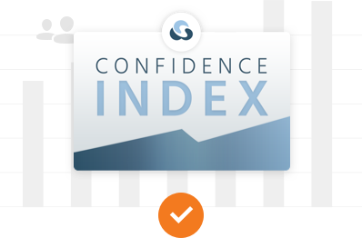 Serchen Confidence Index