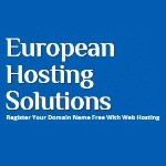 European Hosting Solutions