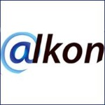 Alkon Consulting