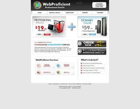 WebProficient