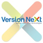 Version-Next