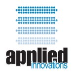 Applied Innovations