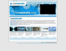 Nwinetworks