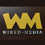 Wired-Media Pte Ltd