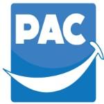 PAC WebHosting