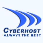 Cyberhost Websolutions