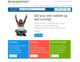 Cheap Hosting For You