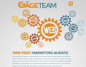 The Gage Team Inc.
