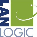 Lanlogic Incorporated