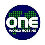 One World Hosting
