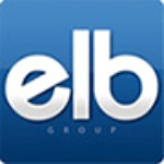 ELB Group INC