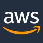 Rackspace Reviews | Latest Customer Reviews and Ratings