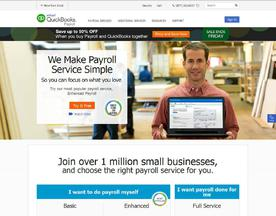 PayCycle Inc.