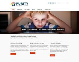 Purity Networks