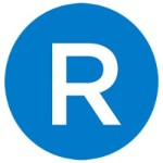Replicon, Inc
