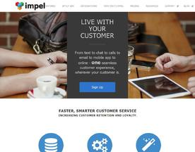 ImpelCRM