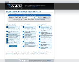 Vade Internet Solutions