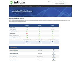 Inticon Pty Ltd