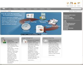 Capriccio Software