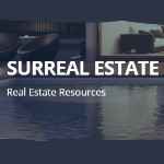 SurrealEstate