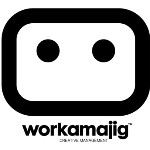 Workamajig