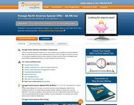 Vonage-Promotions