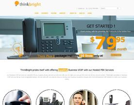 Thinkbright