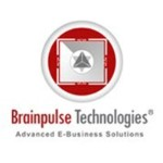 BrainPulse Technologies