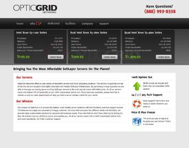 OpticGrid Networks, LLC