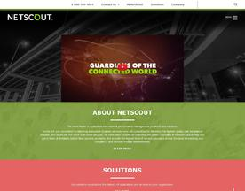 NetScout Systems