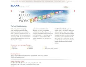 Appia Communications