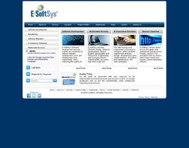 E-SoftSys