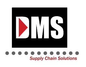 DMS Systems Corp