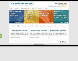 Madison Technology