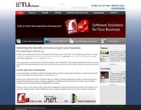 TLI Software