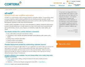 Cortera Reviews | Latest Customer Reviews and Ratings