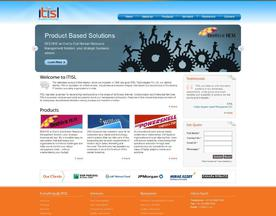 ITISL Technologies Pvt Ltd