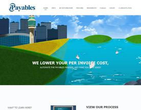 iPayables, inc.