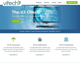 Vitech Systems Group, Inc.