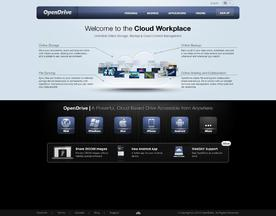 Write A Review Opendrive