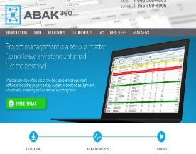 Abak Software