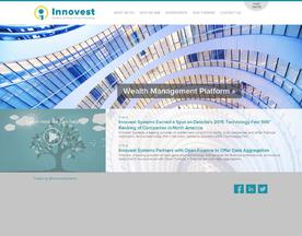 Innovest Systems