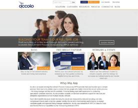 Accolo Inc.