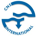 CNS International