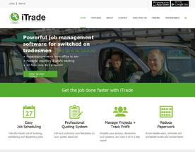 iTrade (NZ) Ltd