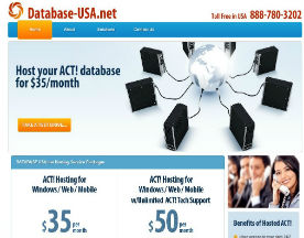 DATABASE-USA.net