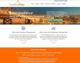 ComplianceBridge